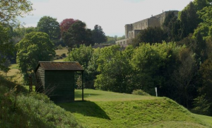 ampleforth-golf-course-english-language-immersion